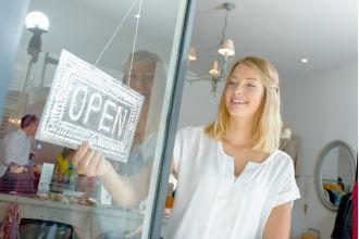 Avis client - Business Plan